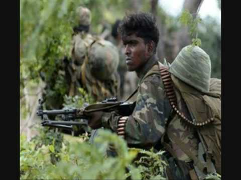 Xxx Mp4 Srilankan Military Sebalanane Sinhala Sri Lanka 3gp Sex