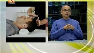 ആരോഗ്യ വാർത്തകൾl Amrita TV | Health News : Malayalam |19th June 18