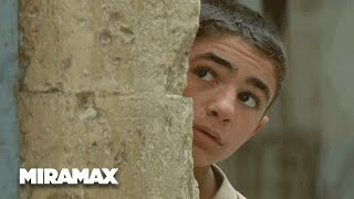 Malena   'Gawking' (HD) - Monica Bellucci, Giuseppe Sulfaro   MIRAMAX