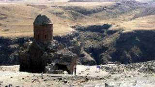 Kars, Ardahan, Igdir (Eastern Armenia) occupied by turkey