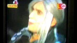 arslaan(neil bhatt) talks about his costume on e 24
