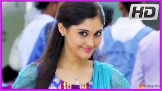 Citizen - Latest Telugu Movie Trailer - Vikram Prabhu,Surabhi (HD)
