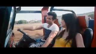 Aaj Phir Tumpe Pyaar Aaya Hai  Hate Story 2