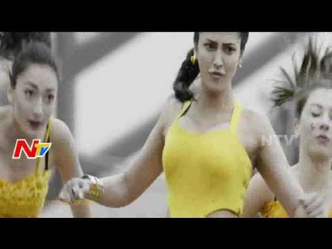 Xxx Mp4 Wi Wi Wifi Song In Singam 3 Movie Surya Anushka Sruthi Hassan Promo NTV 3gp Sex