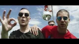 Moja Reč - Všetko OK ft. Majk Spirit |OFFICIAL VIDEO|