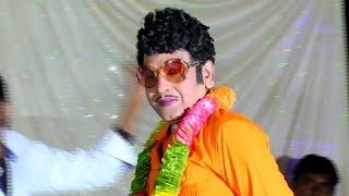 Tamil Record Dance 2016 / Latest tamilnadu village aadal padal dance / Indian Record Dance 2016  123