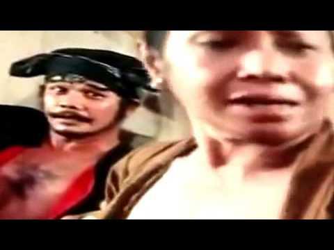 film laga warok singo cobra