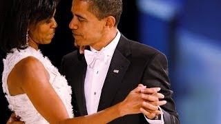 50 cosas que debes saber de Michelle Obama en su 50 cumpleaños -- Exclusivo Online
