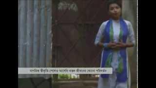 Hijra life(হিজড়া জীবন):Social Denial in Bangladesh(সামাজিক অস্বীকার) by Shatila Sarmin