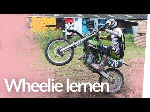 Xxx Mp4 Wheelie Lernen Mit Der Cross Maschine Kliemannsland 3gp Sex