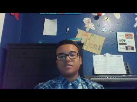 Xxx Mp4 Brandon Myers Engineering Video Long 3gp Sex