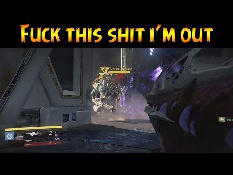 Xxx Mp4 Fuck This Shit I M Out Destiny 3gp Sex