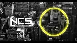 NoCopyrightSounds Mix 1 Hour HD 2014