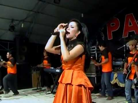 Xxx Mp4 05 Si Kecil Reza Sugiarto PALAPA Live Malang 3gp Sex