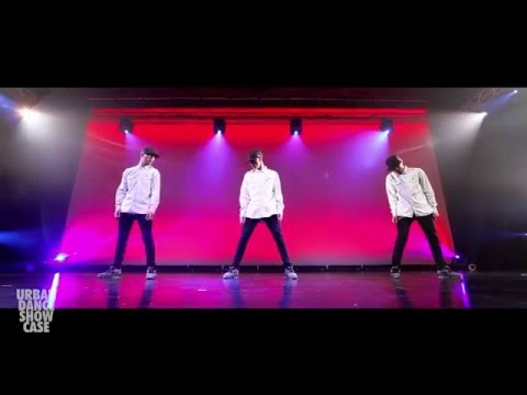 Xxx Mp4 Quick Crew Dubstep Show 310XT Films URBAN DANCE SHOWCASE 3gp Sex
