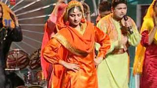 Punjaban [Full Song] Do Gallan- Balkar Sidhus New Year Nite