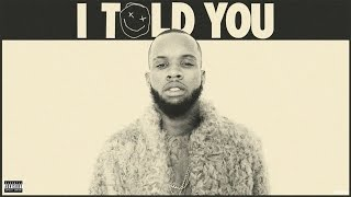 Tory Lanez - Friends with Benefits (I Told You)