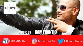 Main Nee Peenda - Garry Sandhu FULL VIDEO HIGH QUALITY HD