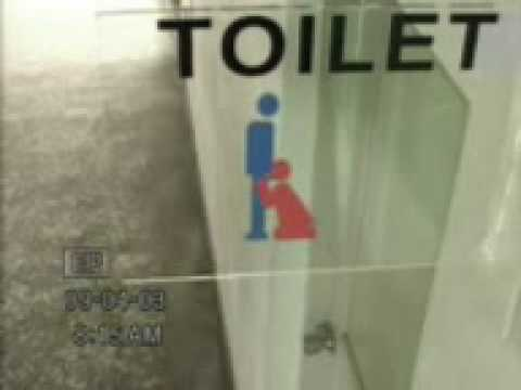 Xxx Mp4 Toiletfollando 3gp Sex