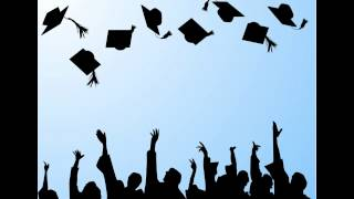 Pomp and Circumstance Graduation Walking March (Song Extended)