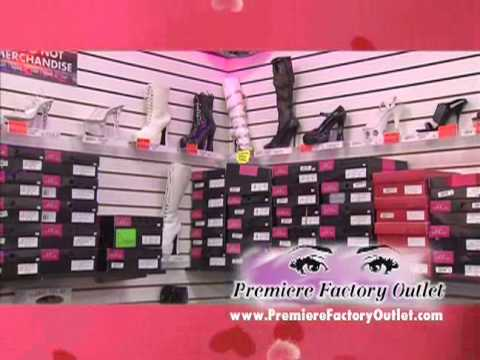 Xxx Mp4 Valentine S Day Sex Toy Sale At Premier Adult Factory Outlet In Orlando FL 3gp Sex