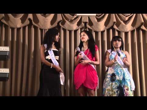 Xxx Mp4 Oromo Beauty Pageant Of North America 2011 3gp Sex
