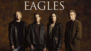 Love Will Keep Us Alive - Eagles - Lyrics/บรรยายไทย