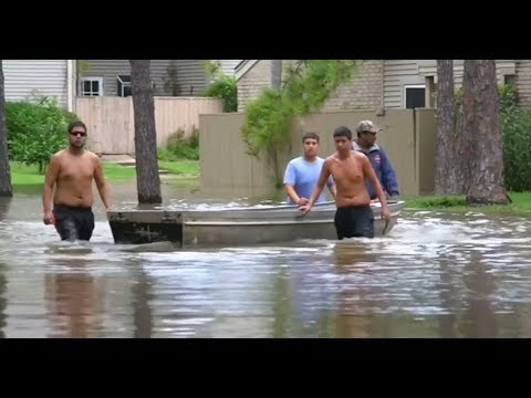 Xxx Mp4 Lessons From Katrina How Disaster Response Has Changed Since The Hurricane 3gp Sex