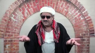 از دیانت خواجه نصیر طوسی تا دیاثت خواجه سعید طوسی! (شفاف سازی)