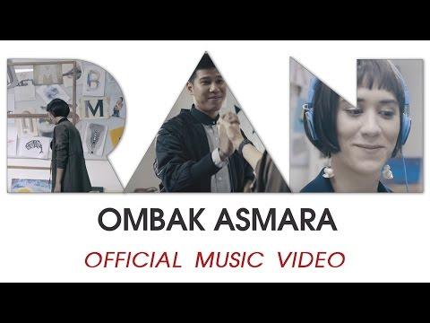 RAN - Ombak Asmara