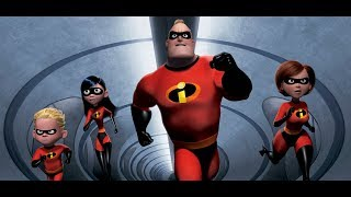 New Animation Movies 2017 - Best Animated Full Length Movies - Pixar Disney Movies