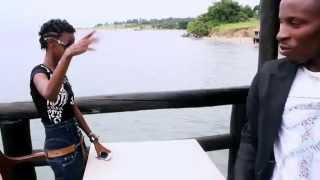 Chunga penzi Official Vidéo by Msamalia