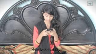 Shopno amar  by rifat modle niloy  _ aminta_edit _Aminul FullHD Bangla New Song