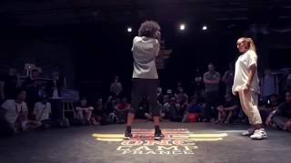 Les twins | Laurent - going wild , by #inkchannel