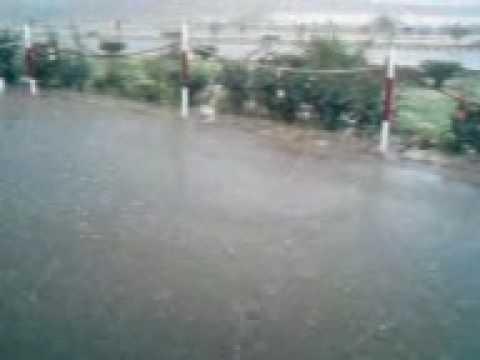 Xxx islamabad