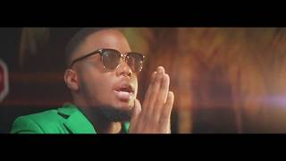 KO-C - Sango ft. Fanicko ( Official Video )