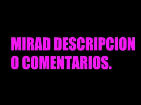 Xxx Mp4 INFORMACION VIDEO XXX MIO 3gp Sex