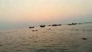 দারুচিনি  দ্বীপ