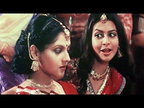 Xxx Mp4 Sajbe Ebar Koner Saaje Koel Mallick Prosenjit Chatterjee Shudhu Tumi Bengali Song 3gp Sex