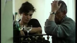 Příběh 88 drama Československo 1989
