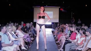 Asheville Fashion Week: XEN
