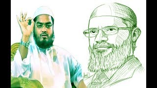 ডাঃ জাকির নায়েক সম্পর্কে হাফিজুর রহমান সিদ্দিকীর ! Top Six Funny Waz
