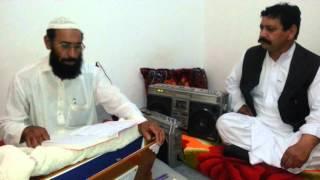 VIDEO PART 15 OF 15 SALEEM MARWAT MAJJLIS 2013 DASTAN DUBAI/Ghulam Akbar & Laiq Nawaz Poetry