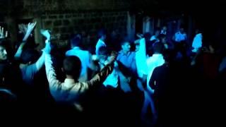 Ya Dahivadit Tula Ga Lakhabai DJ Varat Dance  - By SatarKar Boys.. :-)