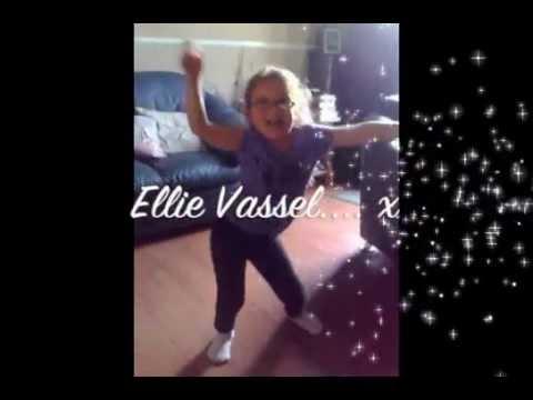 Xxx Mp4 Xx Ellie S Got The Moves Like Jagger XX 3gp Sex