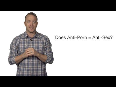Xxx Mp4 Myth To Be Anti Porn Is To Be Anti Sex 3gp Sex