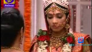 Pavitra Bandhan-Do Dilo Ka 24rd September 2013