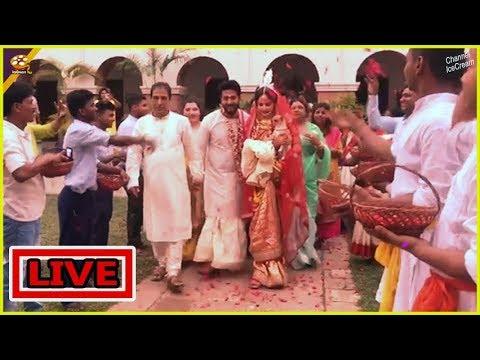 Xxx Mp4 বিদায় বেলা যেমন ছিলেন শুভশ্রী Raj Subhasree Subhasree Ganguly's Goodbye Moment 3gp Sex