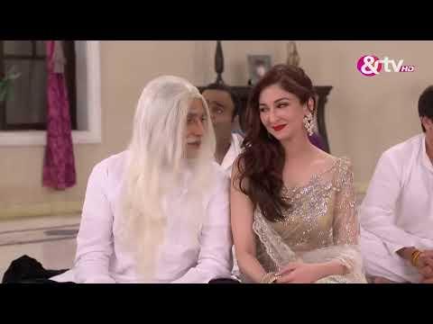 Xxx Mp4 Bhabi Ji Ghar Par Hain भाबीजी घर पर हैं Episode 557 April 17 2017 Best Scene 3gp Sex