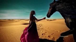 Oliver Shanti - Sacral Nirvana